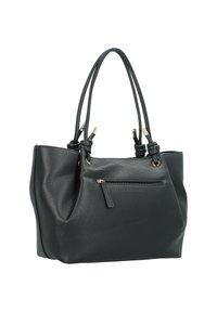 Picard - BARI - Handbag - schwarz - 1