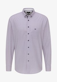 Fynch-Hatton - Shirt - pink - 0