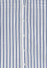 Pepe Jeans - FRANCIS - Button-down blouse - light blue - 3