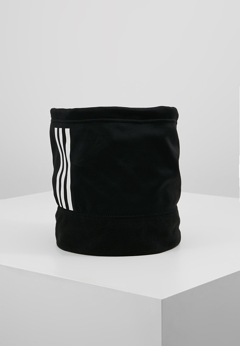 adidas Performance - TIRO NECKWARMER - Tubhalsduk - black/white