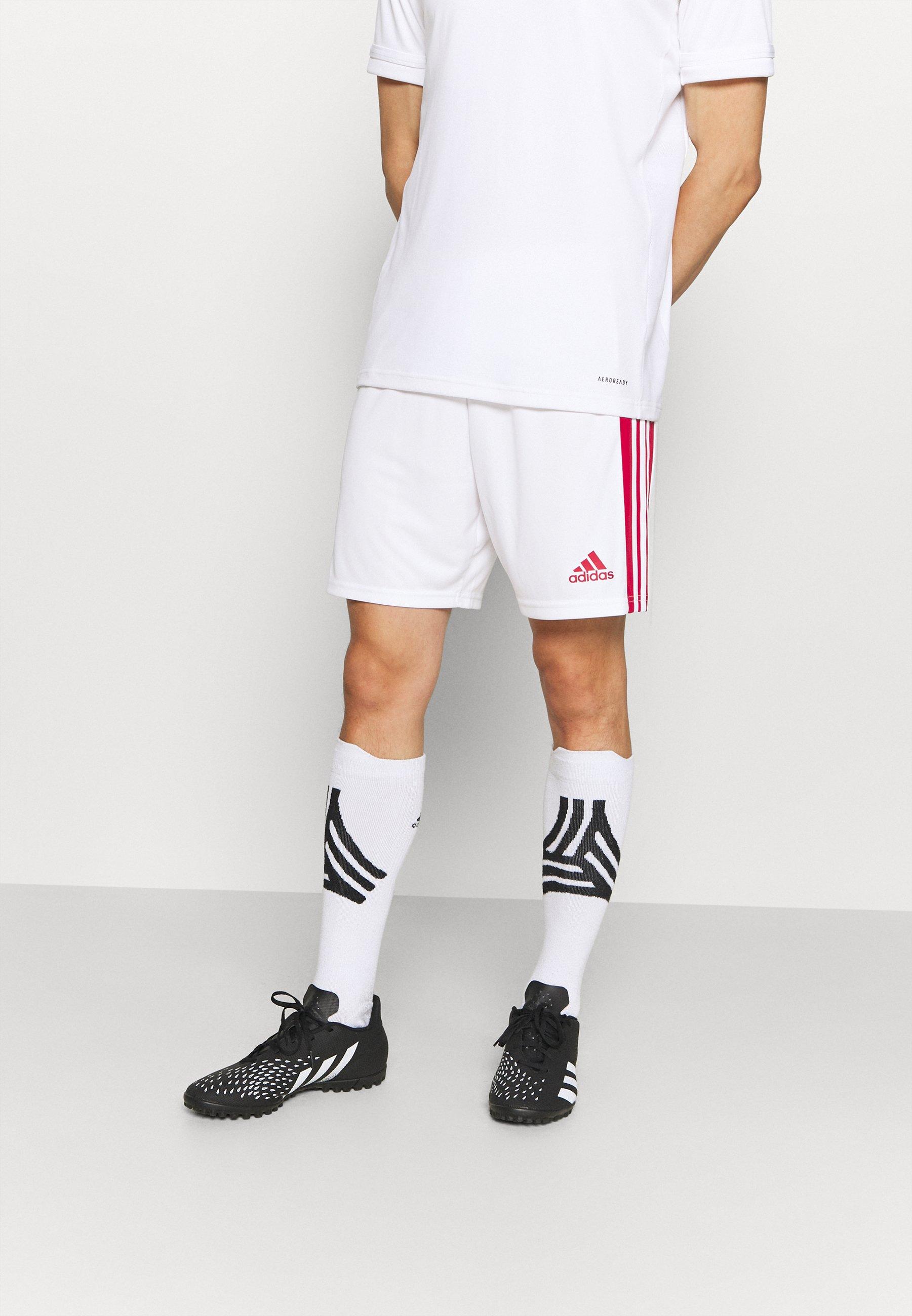 Herren SQUADRA 21 - kurze Sporthose