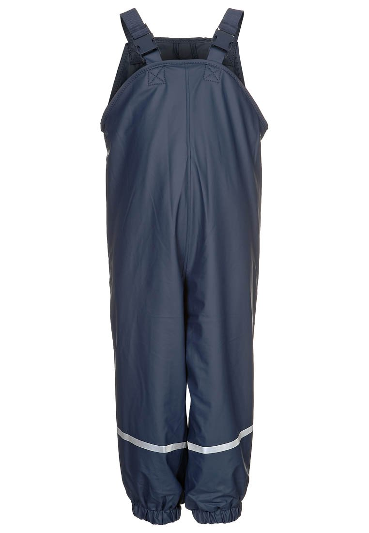 Kids Rain trousers