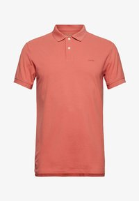 Esprit - Polo shirt - coral red - 7