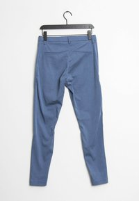 Fiveunits - Trousers - blue - 1