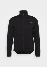 Vaude - MENS SPECTRA JACKET  - Winter jacket - black uni - 4