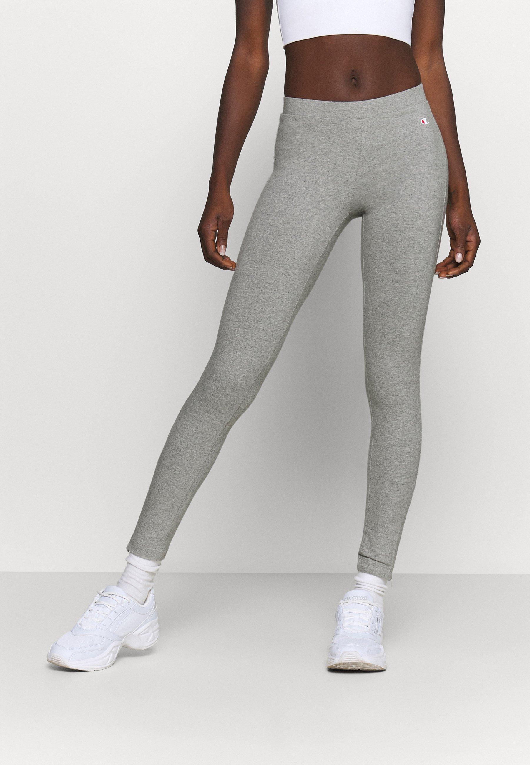 Femme 7/8 LEGGINGS - Collants