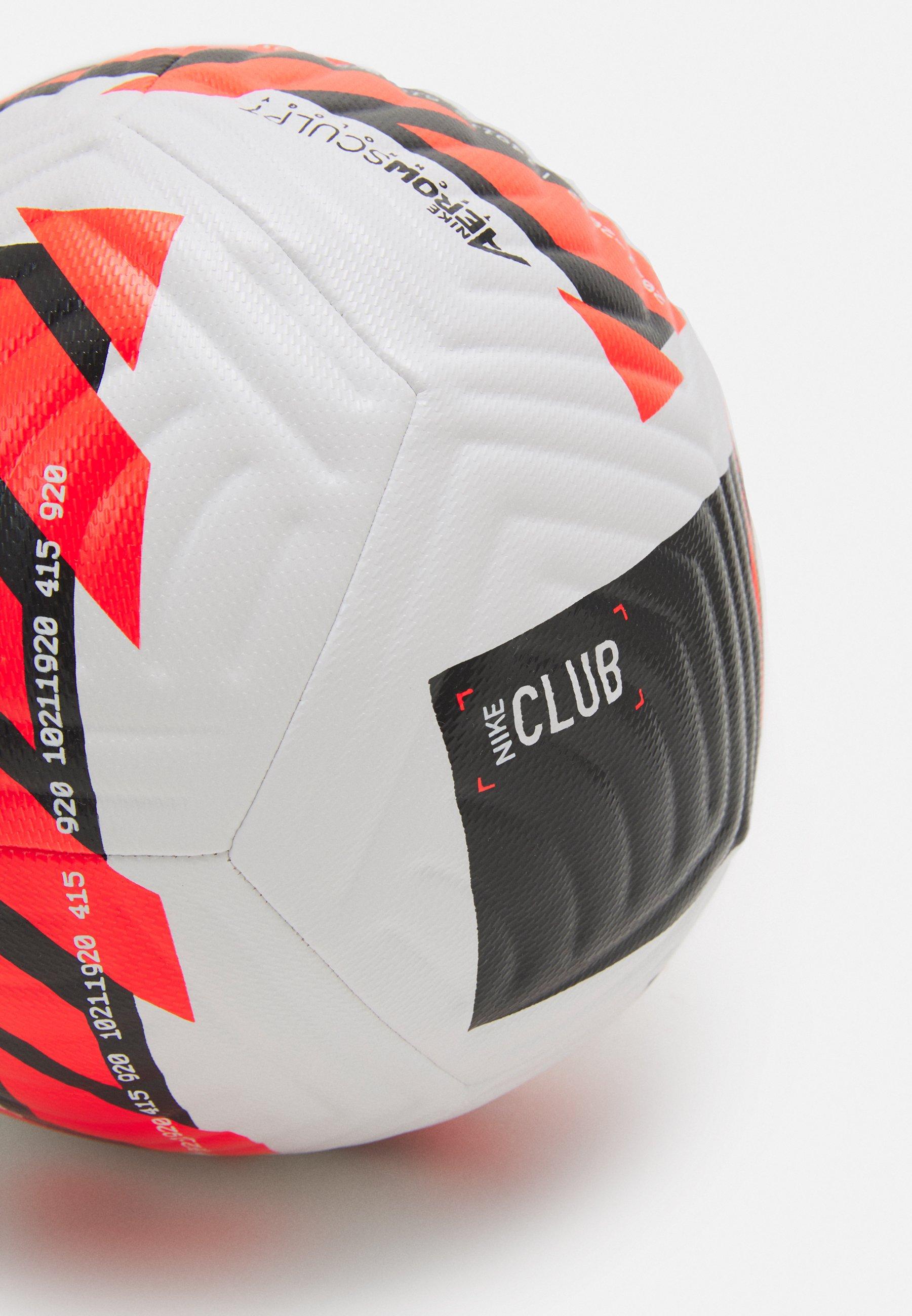Herren CLUB UNISEX - Fußball