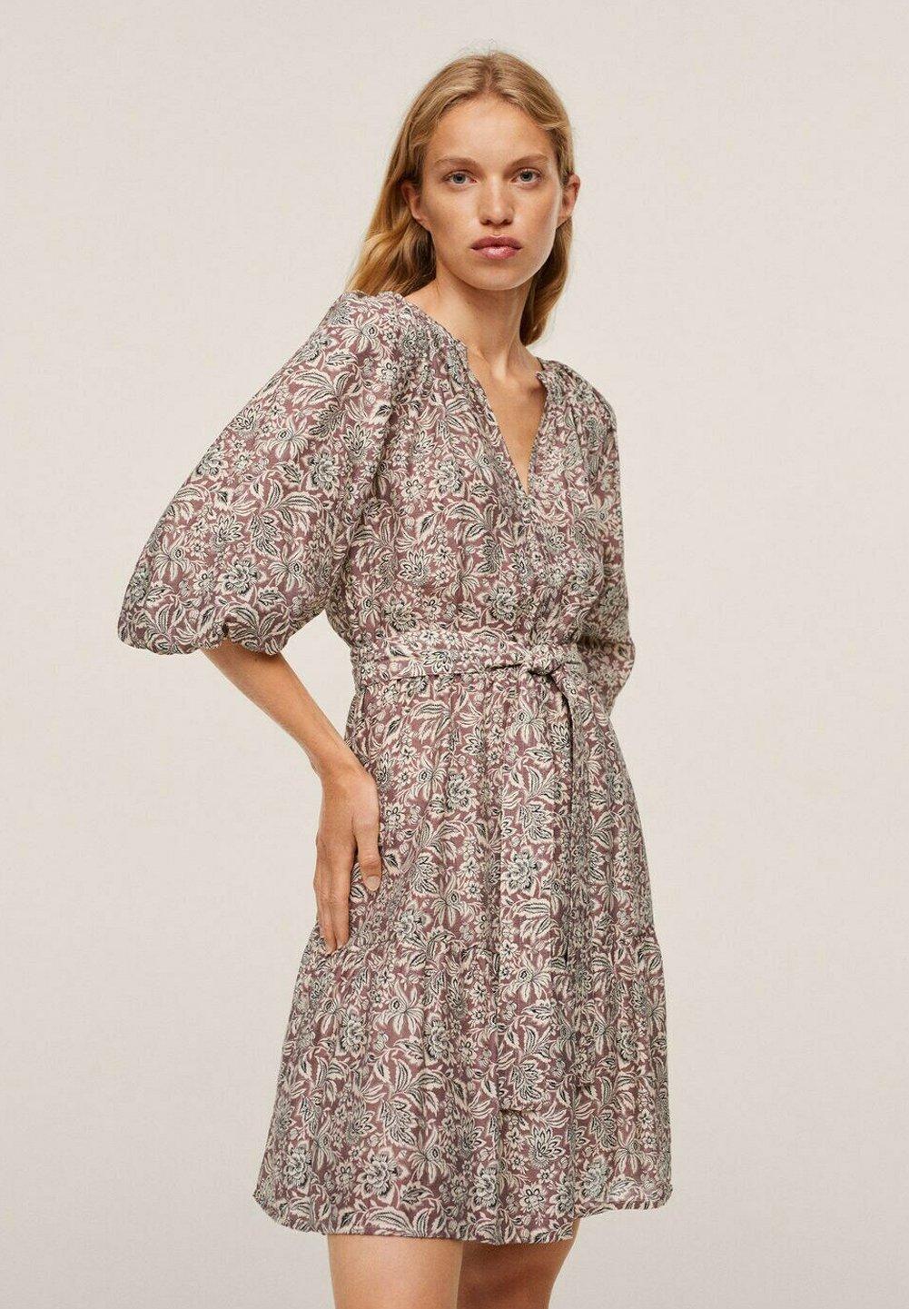 Women FEROE - Day dress