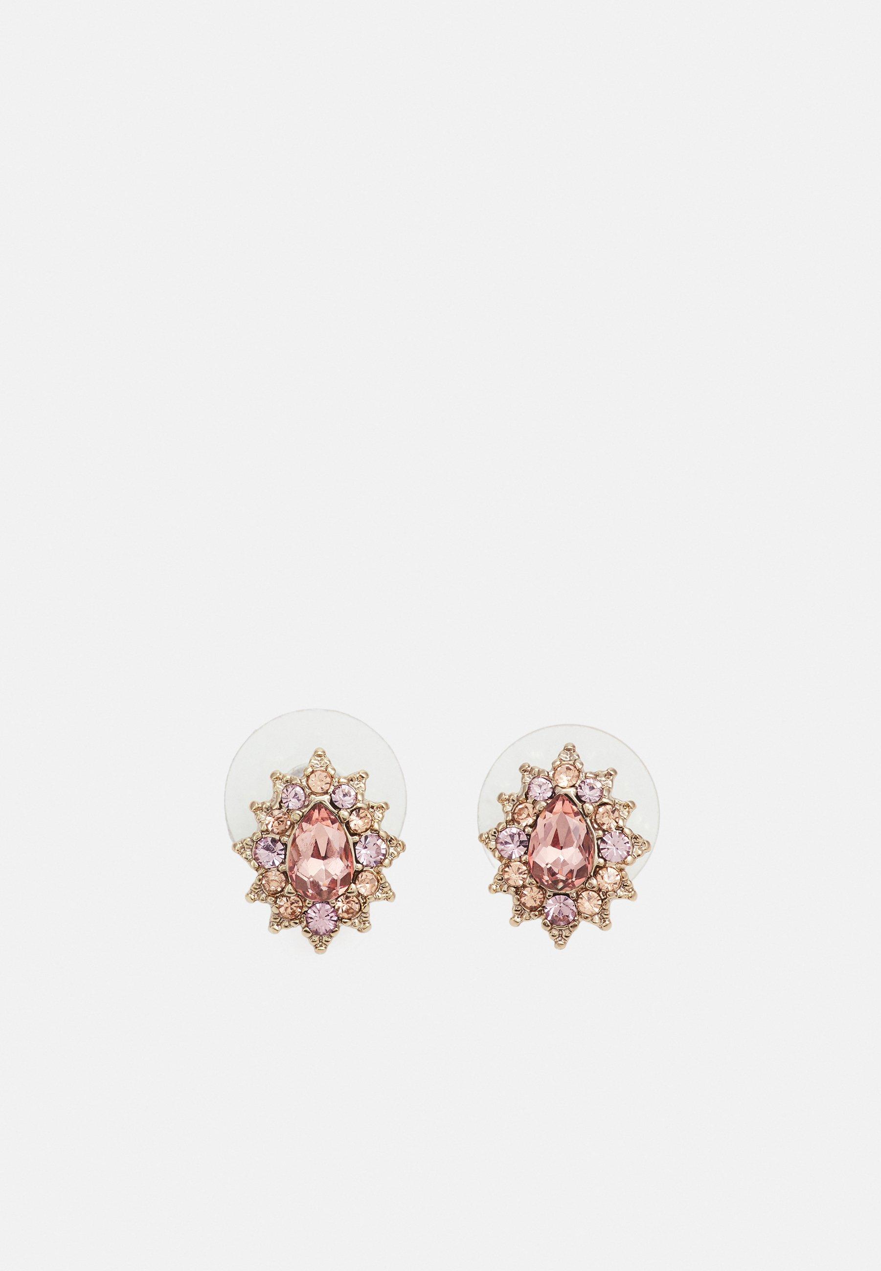 Women PEAR STUD - Earrings