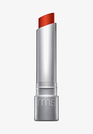 WILD WITH DESIRE LIPSTICK - Lipstick - rms red
