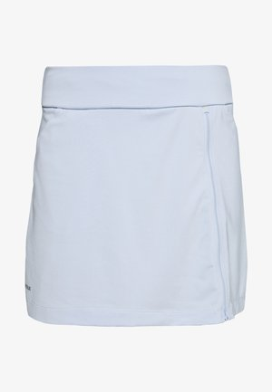 PRIMEBLUE SKIRT - Sports skirt - easy blue