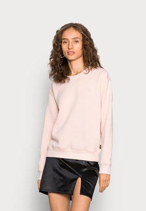 PREMIUM CORE - Sweatshirt - rosa