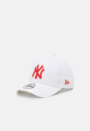 C LEAGUE NEW YORK YANKEES UNISEX