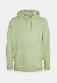 Blend - Sweatshirt - sea foam - 0