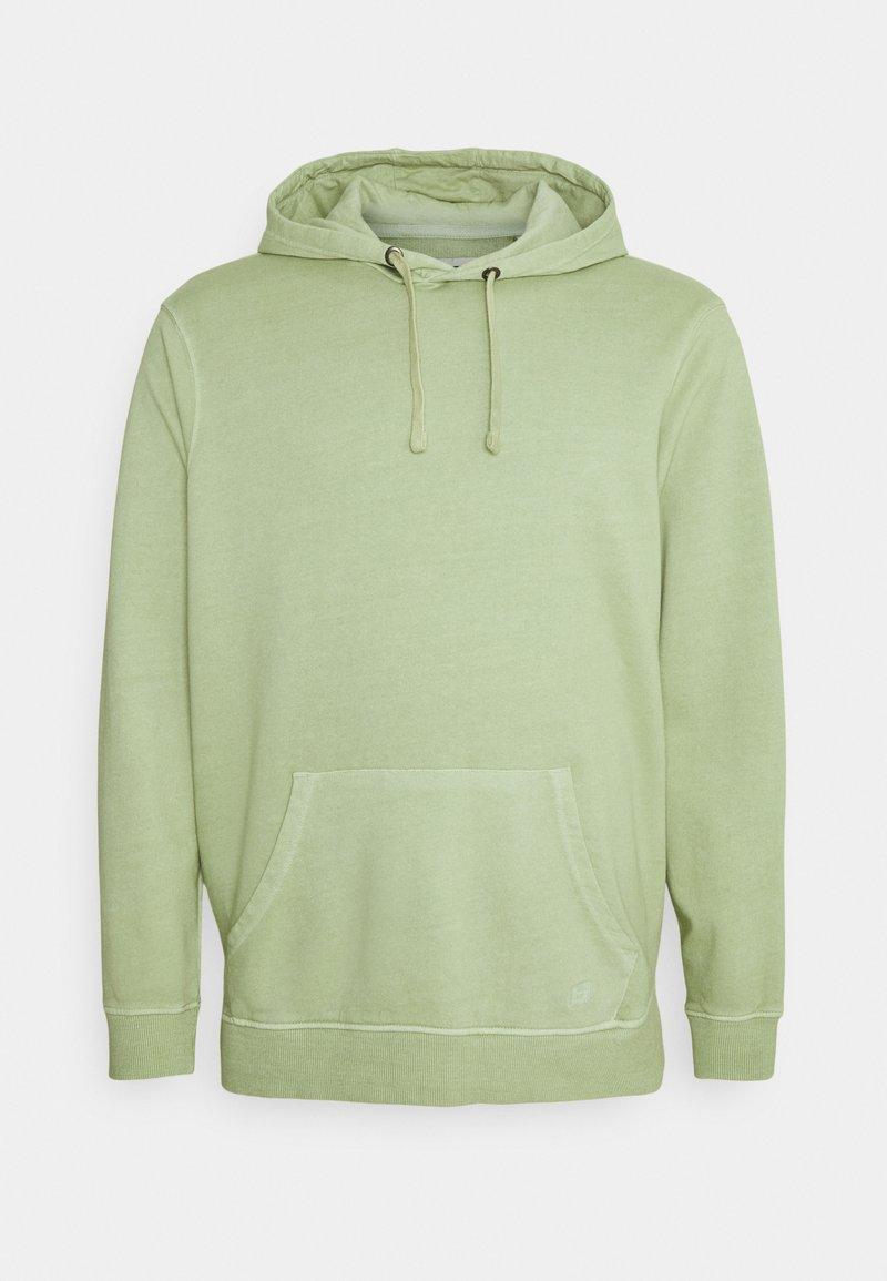Blend - Sweatshirt - sea foam