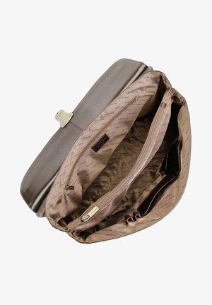 ARIZONA - Briefcase - braun
