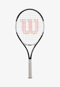 Wilson - ROGER FEDEREE - Tennis racket - weiss (100) - 0