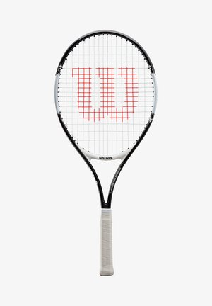 ROGER FEDEREE - Tennis racket - weiss (100)
