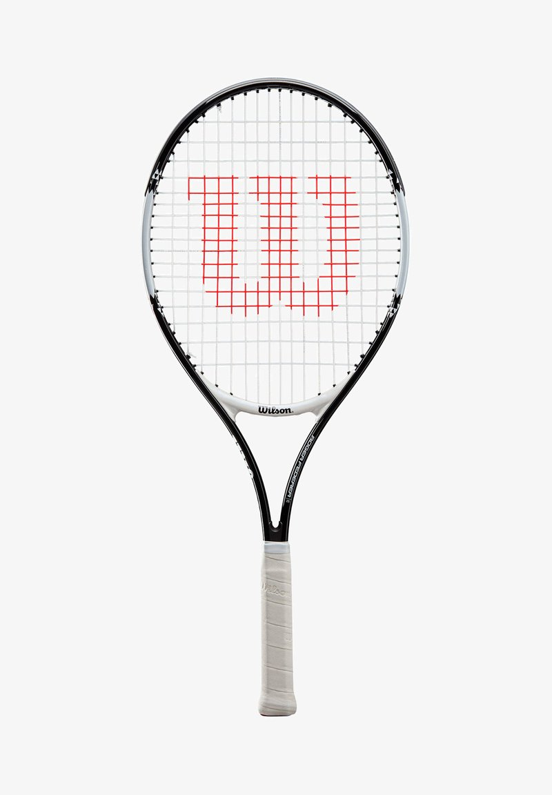 Wilson - ROGER FEDEREE - Tennis racket - weiss (100)
