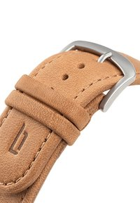 Lilienthal Berlin - Watch - brown - 3