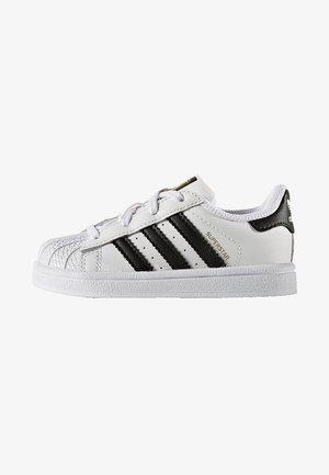 SUPERSTAR  - Baskets basses - footwear white/core black