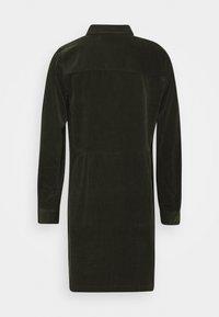 Part Two - AICHA - Shirt dress - rosin - 1
