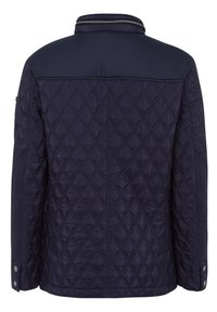 BRAX - STYLE JACK - Winter jacket - navy - 6