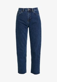 BDG Urban Outfitters - PAX - Jeans Relaxed Fit - dark vintage - 3