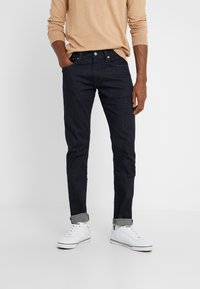 Polo Ralph Lauren - SULLIVAN - Jeans Slim Fit - miller stretch - 0