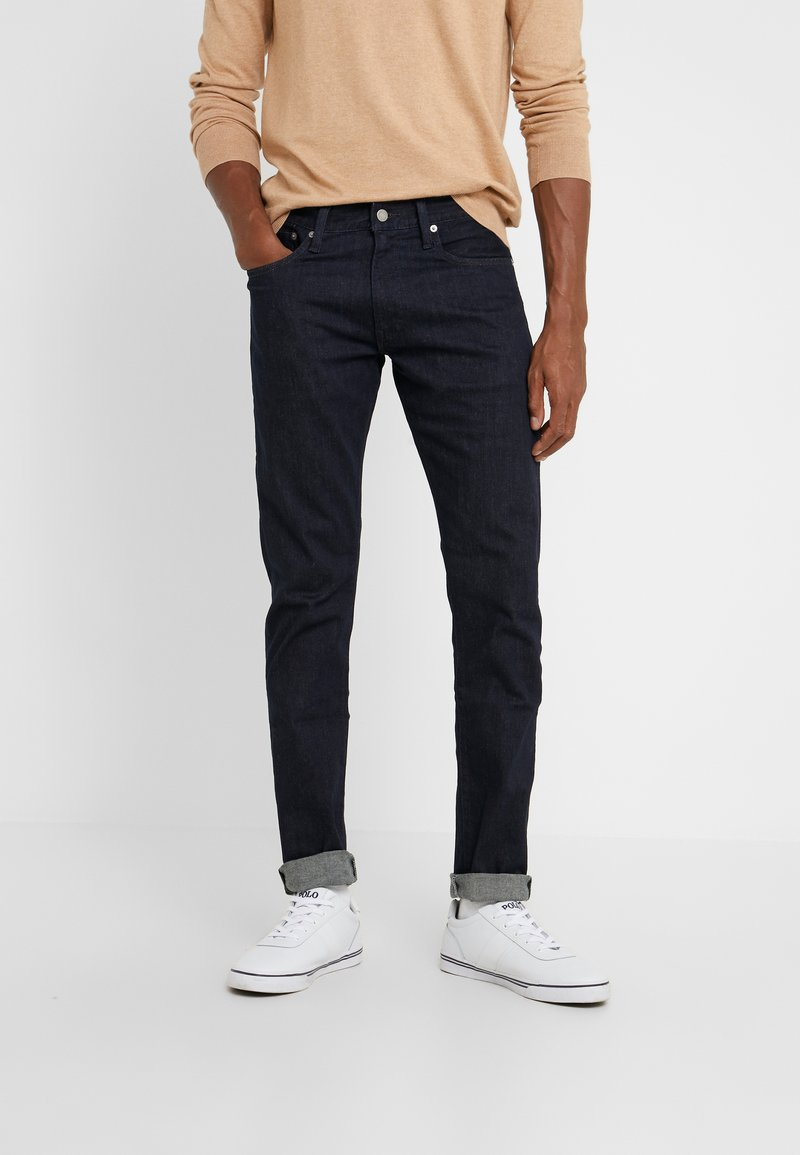 Polo Ralph Lauren - SULLIVAN - Jeans Slim Fit - miller stretch