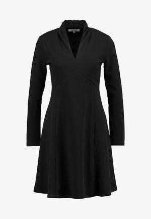 REILAT - Kjole - noir