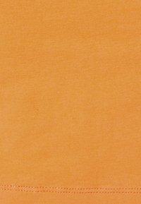 EDITED - RAFAELA - Top - orange - 2
