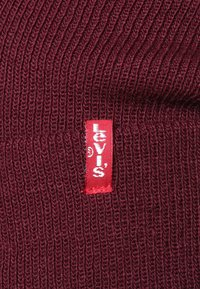Levi's® - Pipo - dark bordeaux - 6