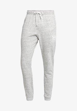 SPORTSTYLE - Pantalones deportivos - onyx white/onyx white