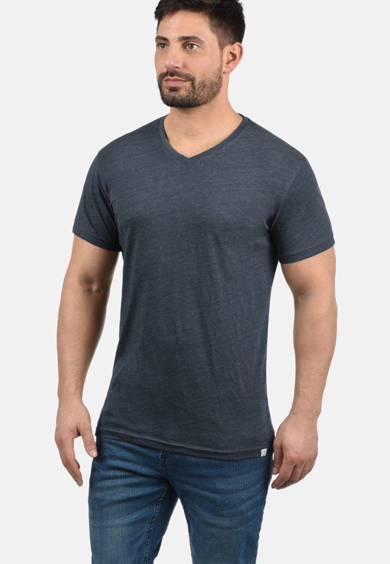 Homme V-SHIRT BEDO - T-shirt basique