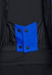 Bogner Fire + Ice - EAGLE - Ski jacket - blue - 6