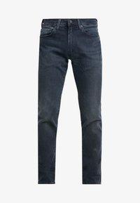 Levi's® - 511™ SLIM FIT - Slim fit jeans - ivy - 4