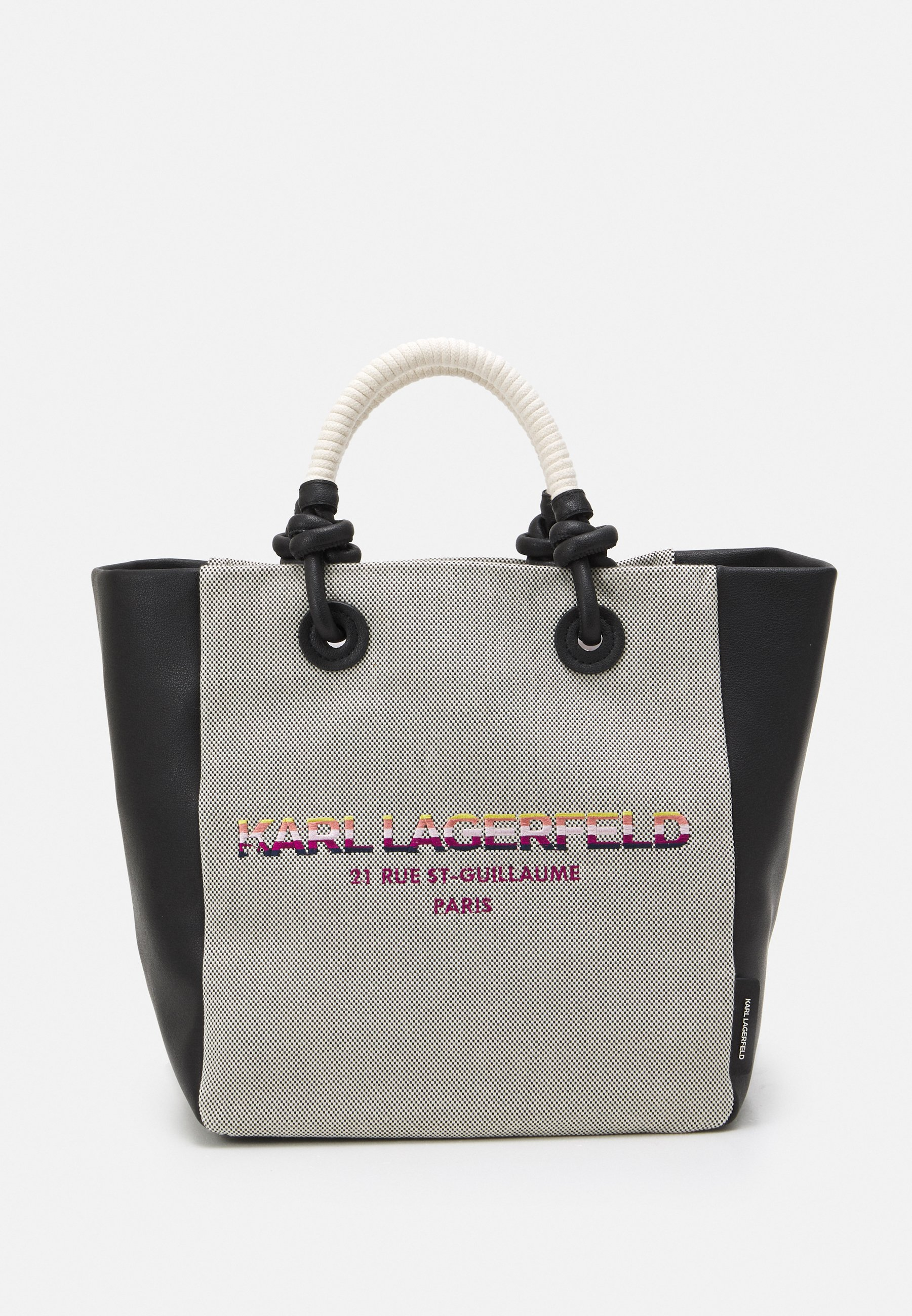 Donna SURF LARGE TOTE - Shopping bag