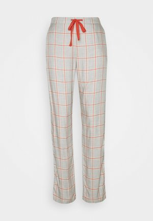 NOA PANTALON - Pyjama bottoms - gris
