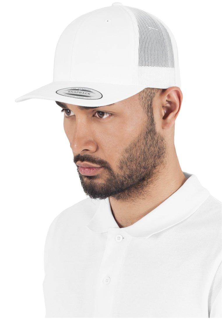 Uomo CLASSIC TRUCKER - Cappellino