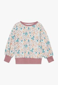 Fred's World by GREEN COTTON - BOTANY - Sweatshirt - cream - 0