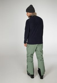Protest - PERFECTO  - Fleece jumper - space blue - 4
