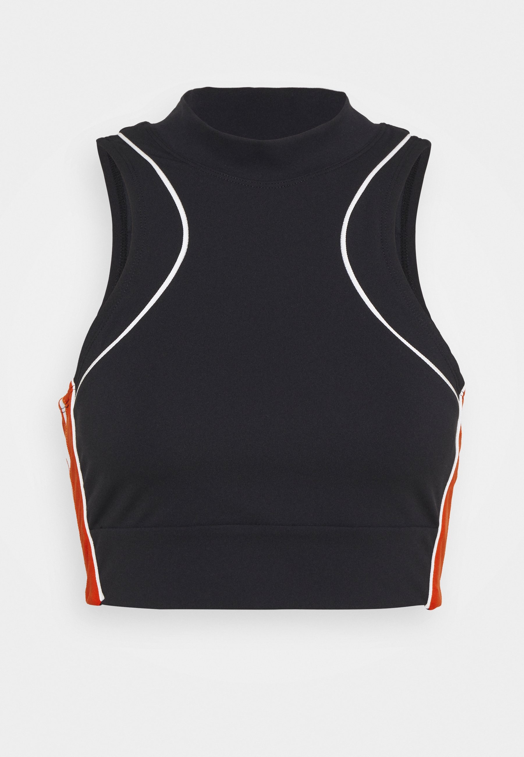 Women NEW HEIGHTS BRAMI - Light support sports bra
