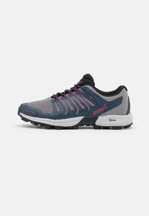 ROCLITE G 275 - Trail hardloopschoenen - grey/pink