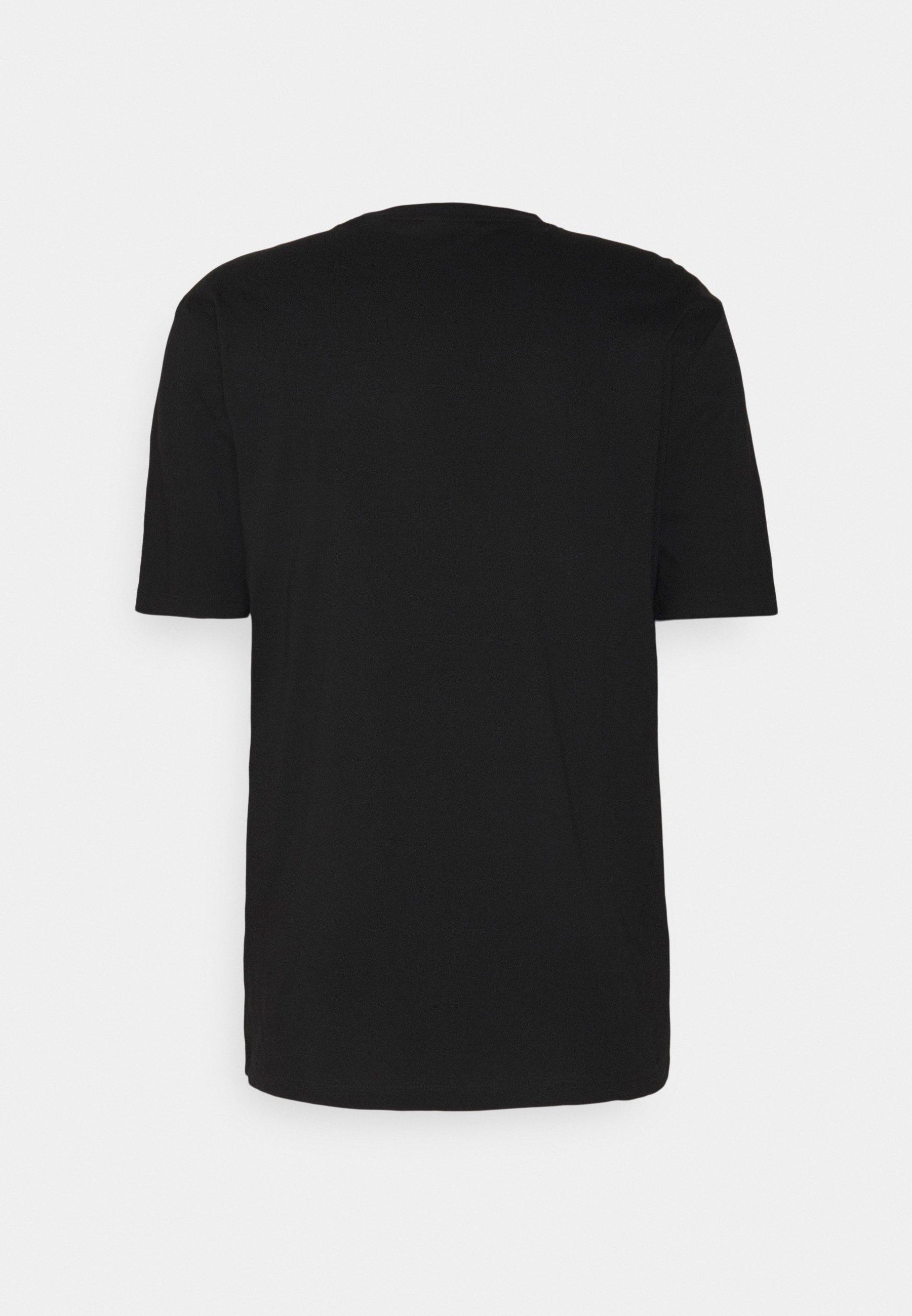 Homme DOLIVE - T-shirt imprimé