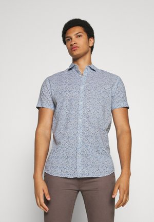 JPRBLASUMMER  - Shirt - white