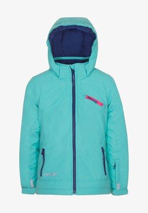 ASTER - Winter jacket - aqua