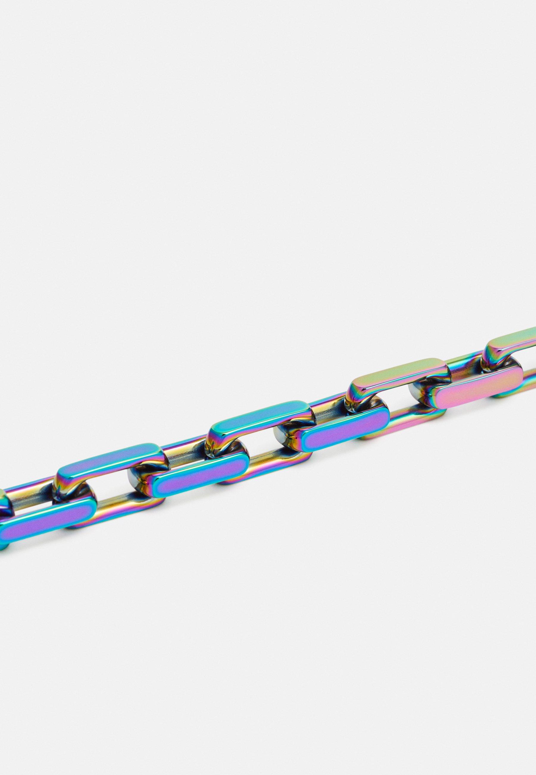 Women AUTOMATA UNISEX - Bracelet