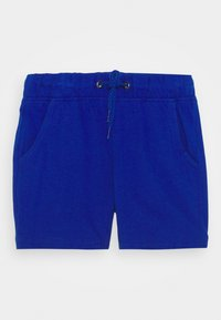 Blue Seven - SMALL BOYS 3 PACK - Shorts - blue/red - 3