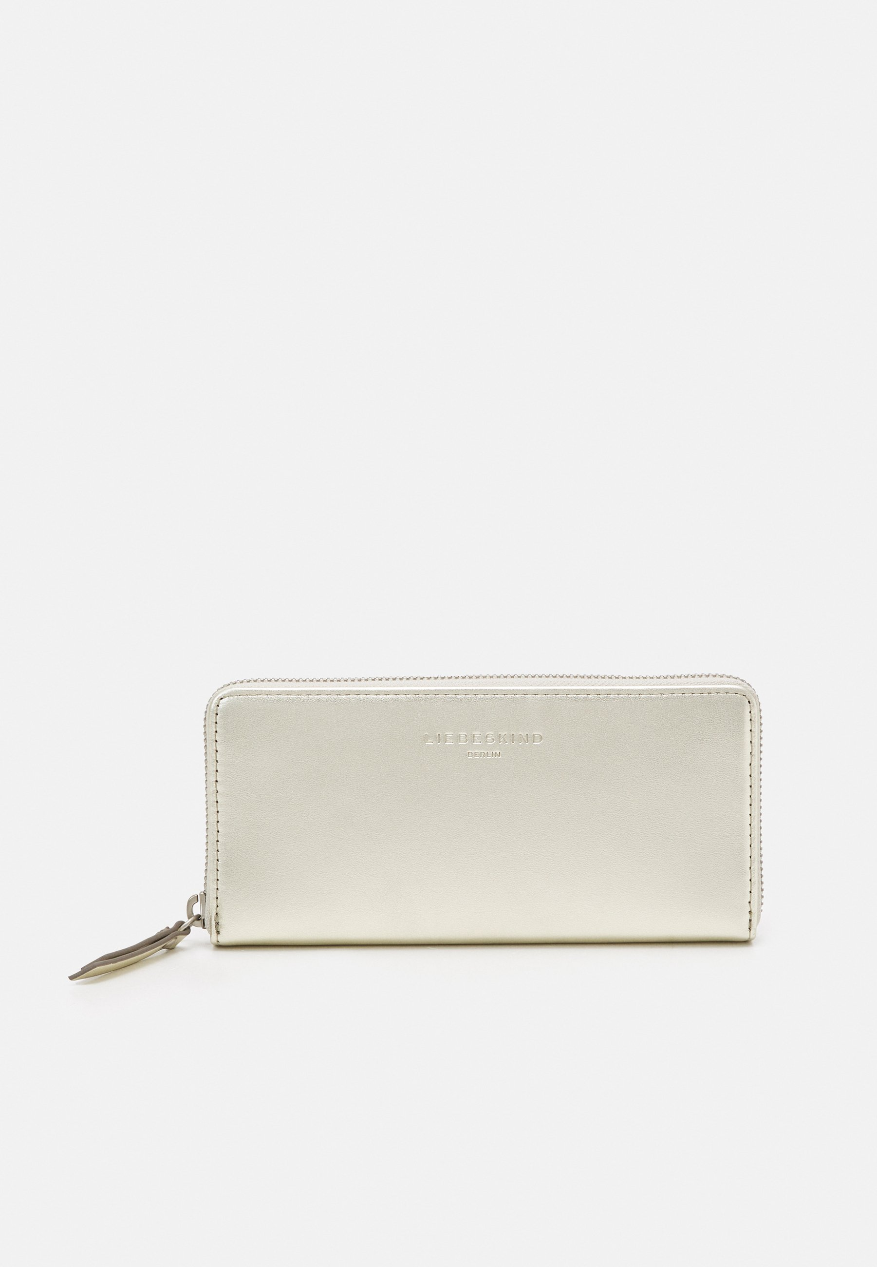 Women SALLY - Wallet